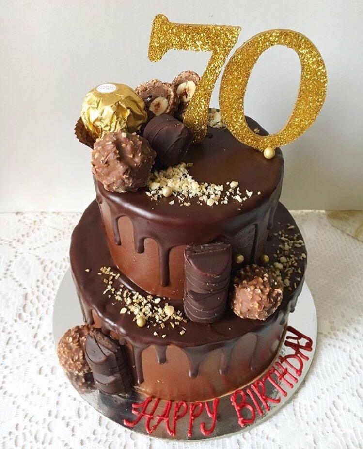 Totally baked bakery-1