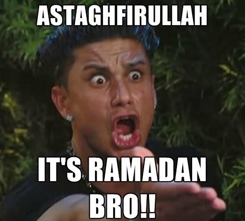 ramadan-meme