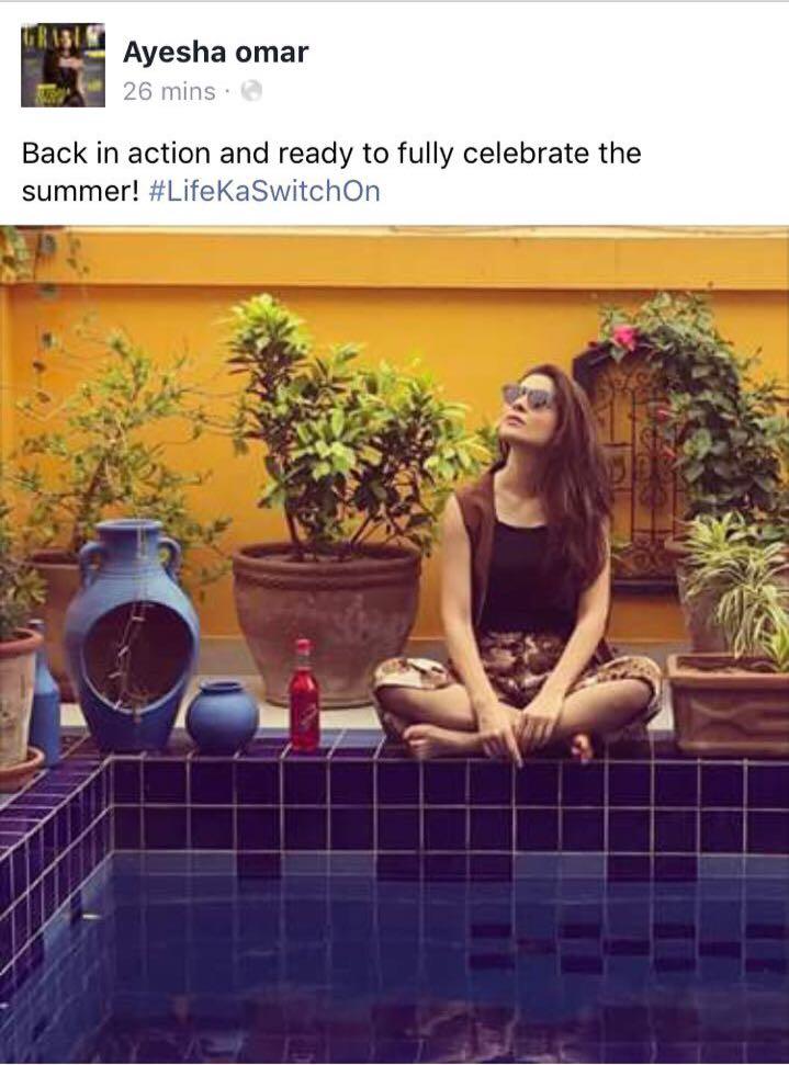 Ayesha FB (1)