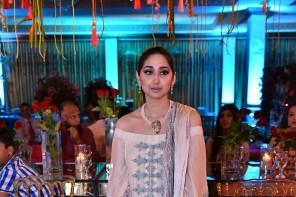 Maha Rizvi