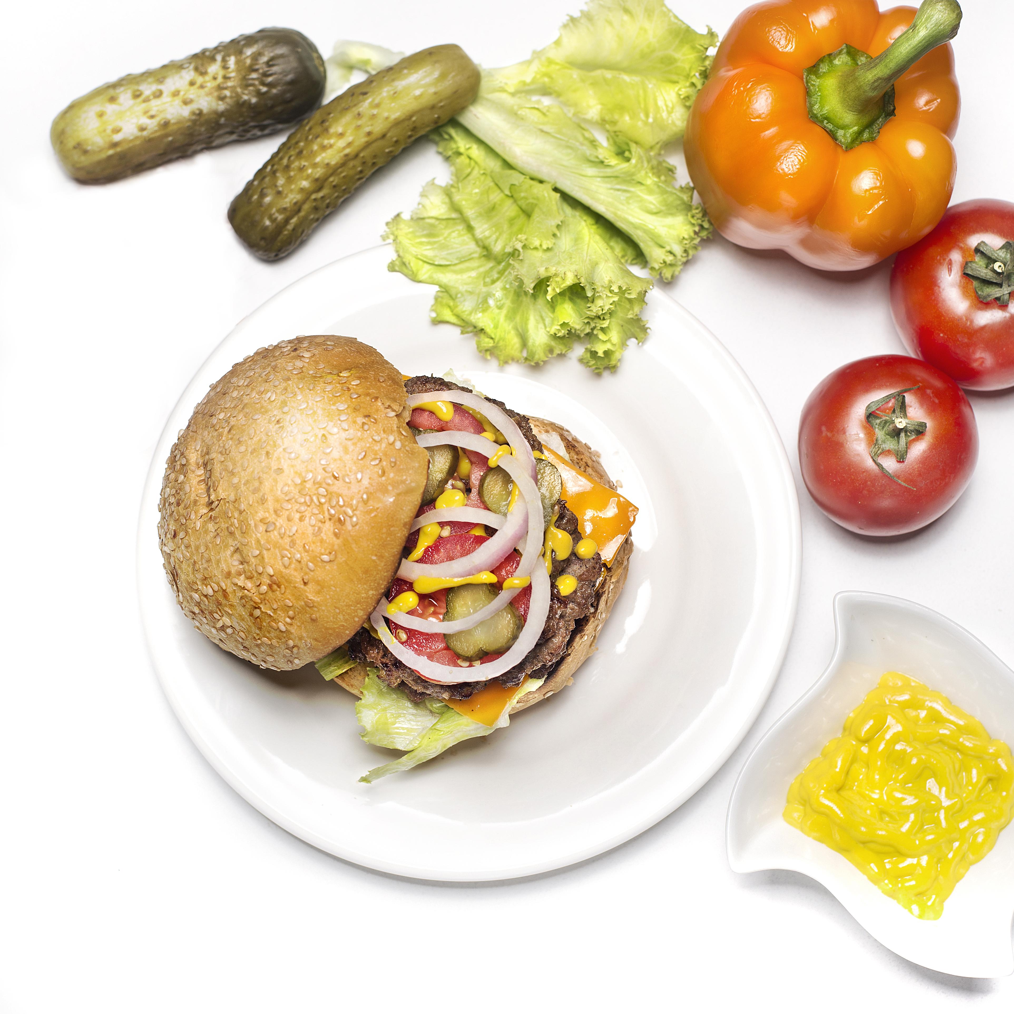 burger_135-2