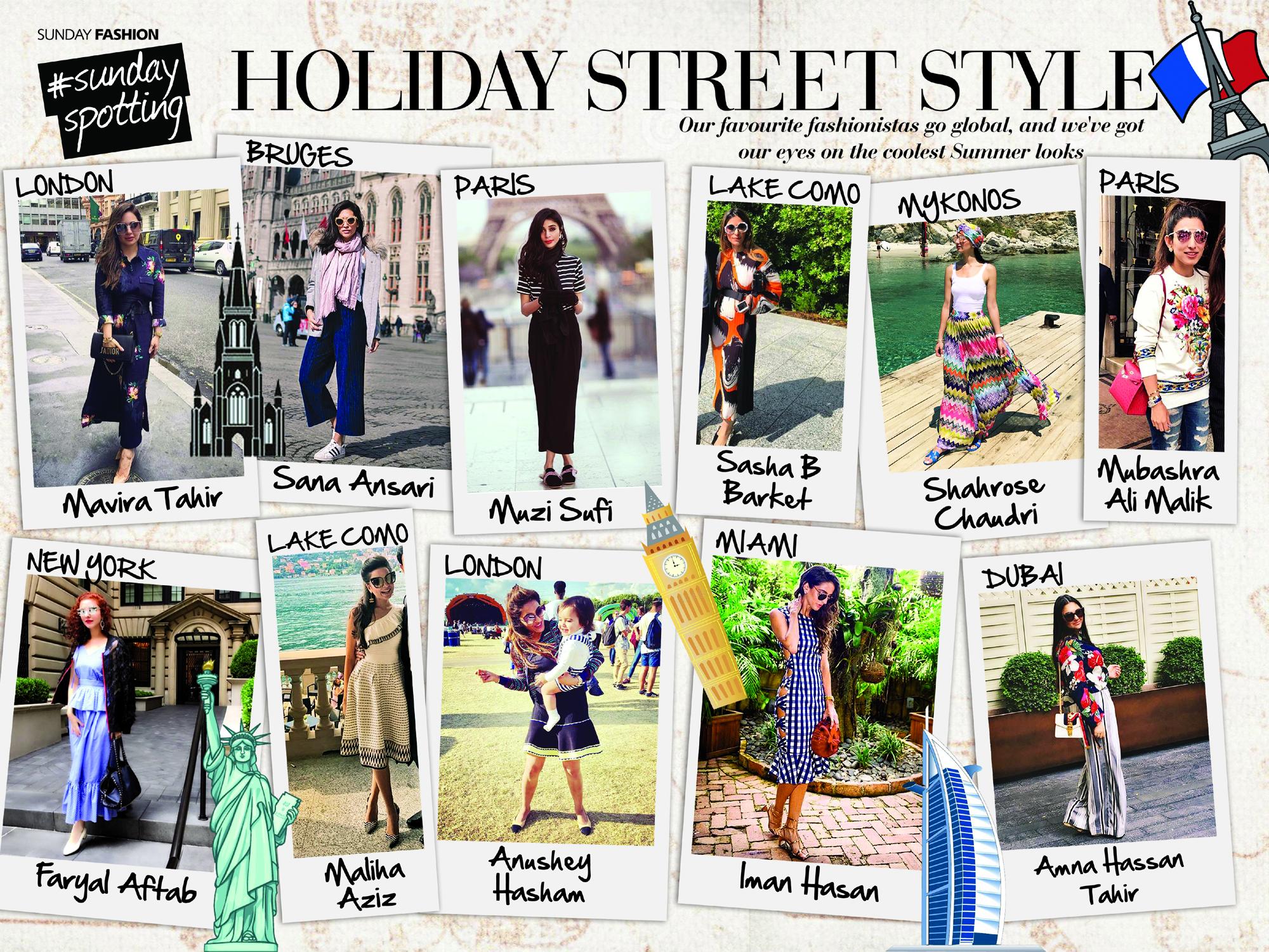 Holiday Street Style July 30-799 NEW copy - Copy (2)
