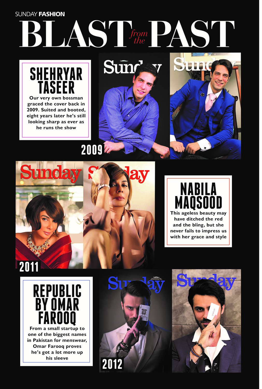 Sunday Turns Covers Aug 6-800-1 copy - Copy (2)