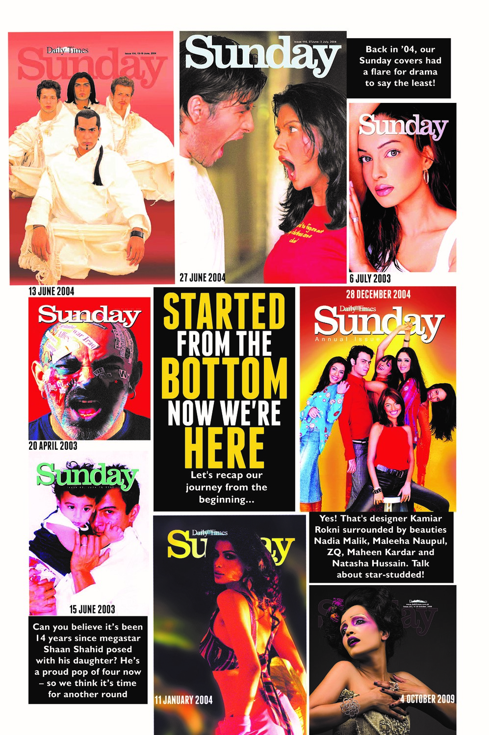 Sunday Turns Covers Aug 6-800-1 copy - Copy