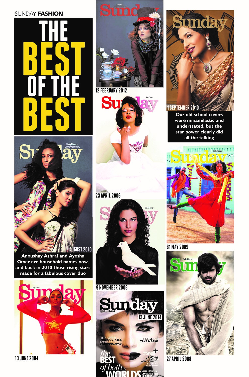 Sunday Turns Covers Aug 6-800-2 copy - Copy (2)