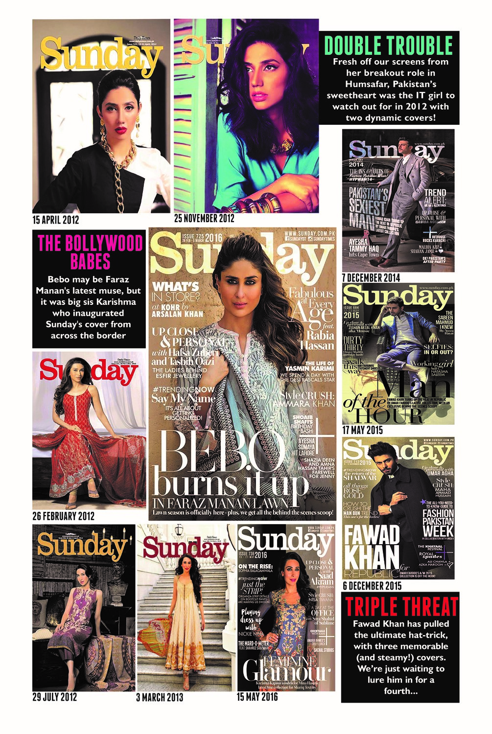 Sunday Turns Covers Aug 6-800-2 copy - Copy