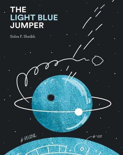 The-light-blue-jumper-book-review-758x507