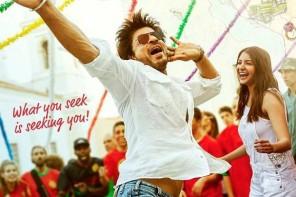 shah-rukh-khans-jab-harry-met-sejal-highlights