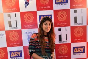 Maira Pagganwala (2)