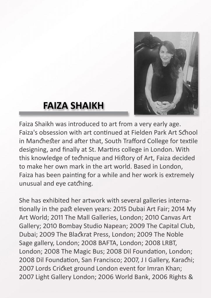 Faiza Shaikh 1