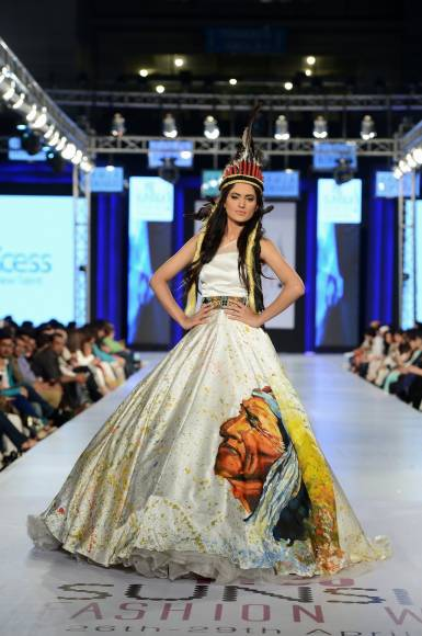 15beed8f08 5 REASONS WHY IT'S GREAT TO BE A YOUNG DESIGNER IN PAKISTAN RIGHT NOW