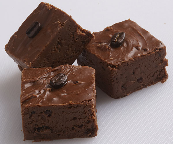 How To Make Chocolate Fudge Without Cocoa Powder