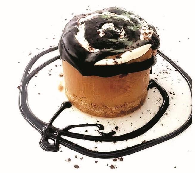 The Dessert You Deserve July 17-745 copy - Copy (2)