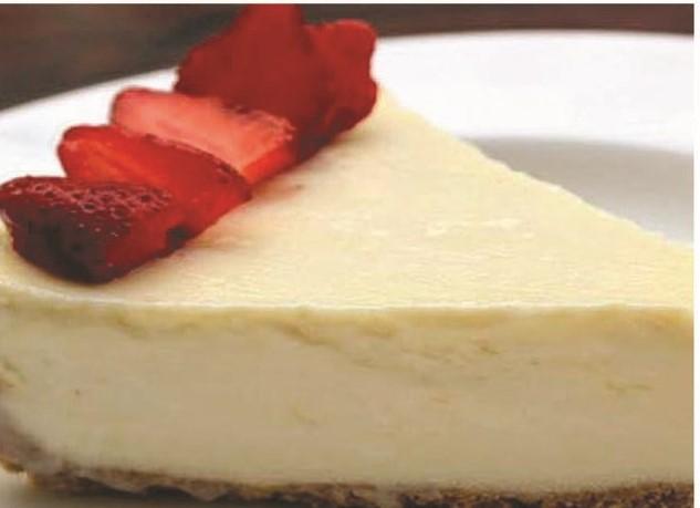 The Dessert You Deserve July 17-745 copy - Copy - Copy (3)