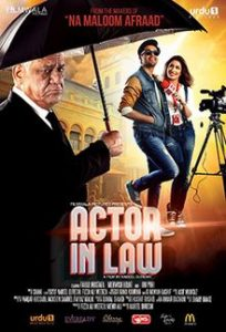 Actor_in_Law