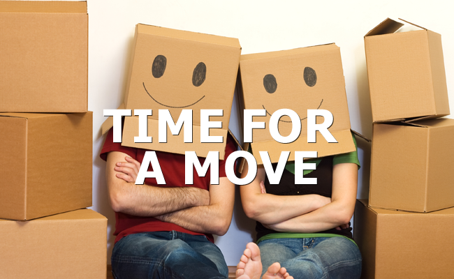 time_for_a_move_650