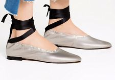 zara shoe stuff