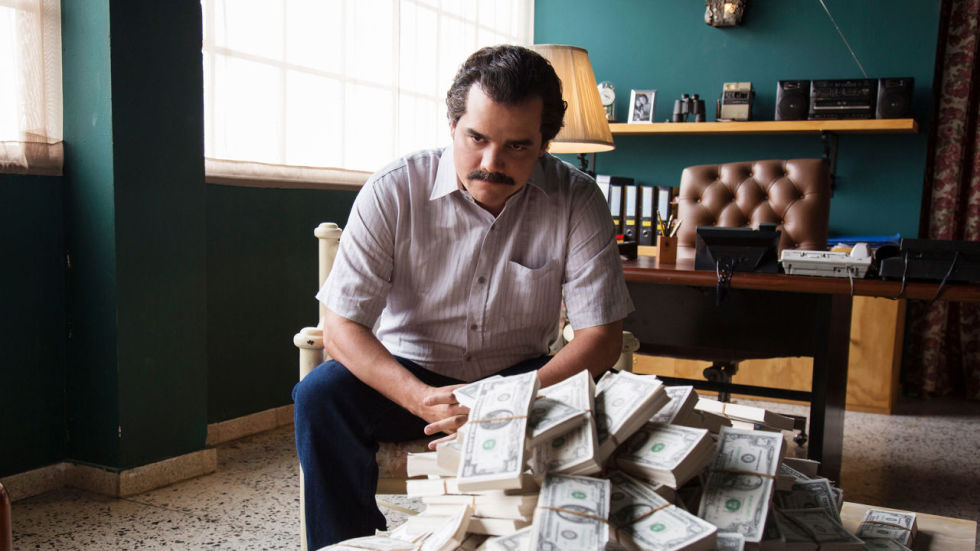 hbz-the-list-binge-watch-narcos
