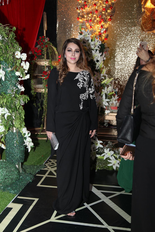 Fatima Ameer