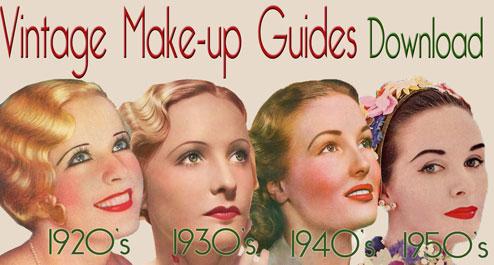 vintage-makeup-guides-1