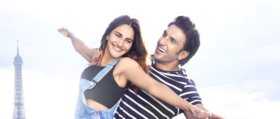 befikre-trailer-to-be-released-at-the-ei_031016125652678_940x400