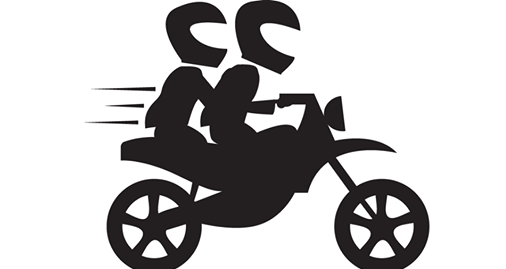 hum-bike