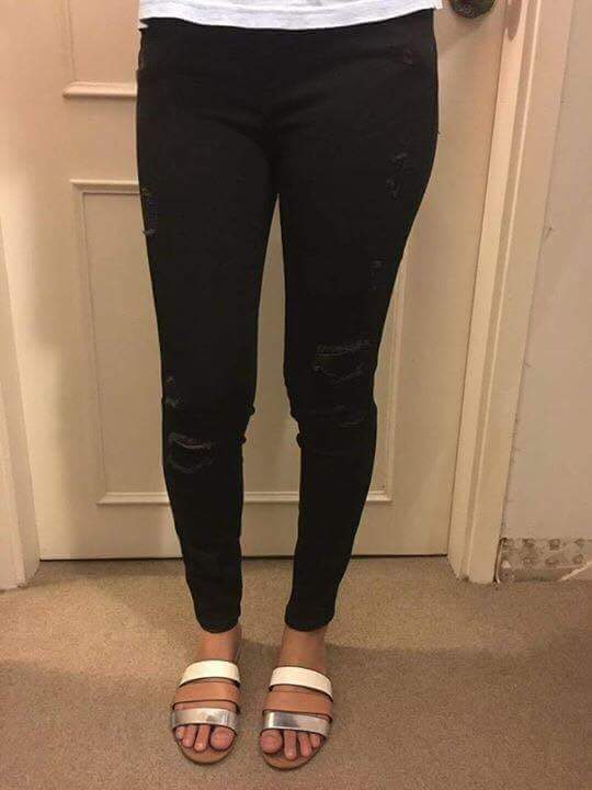 oh-my-jeans