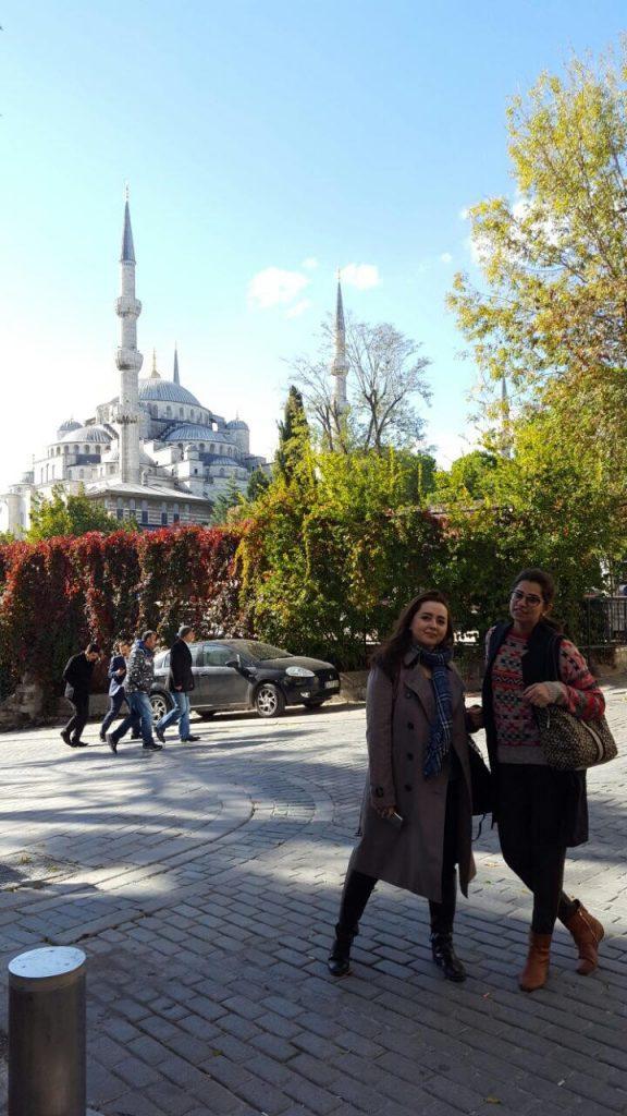 outside-blue-mosque
