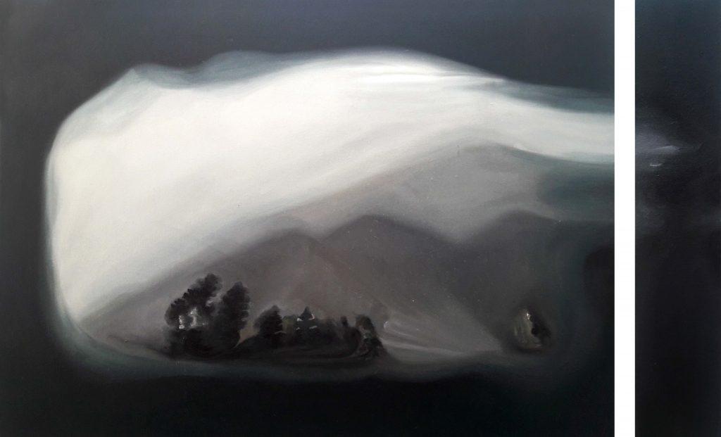 Cloud cover1 ayesha