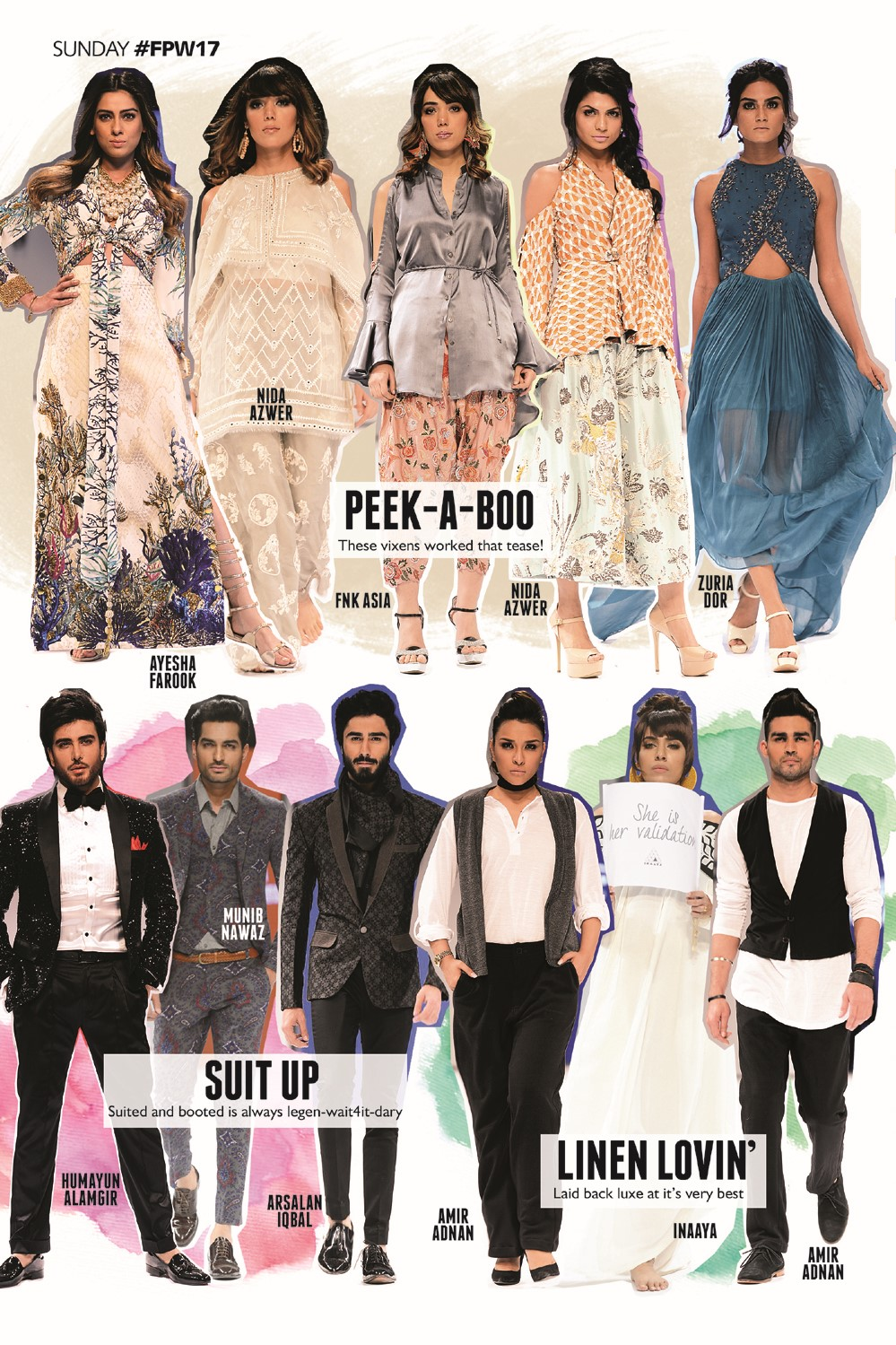 FPW Ramp Trends March 5-778-2 copy - Copy