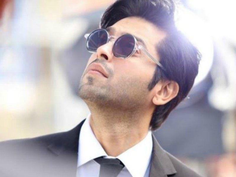 Fahad-Mustafa-Actor-in-Law-Film