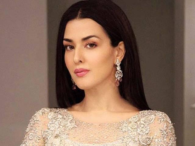 Natasha Khalid