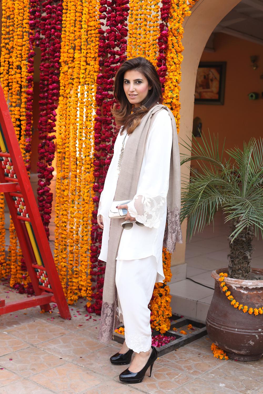 Salina Khan