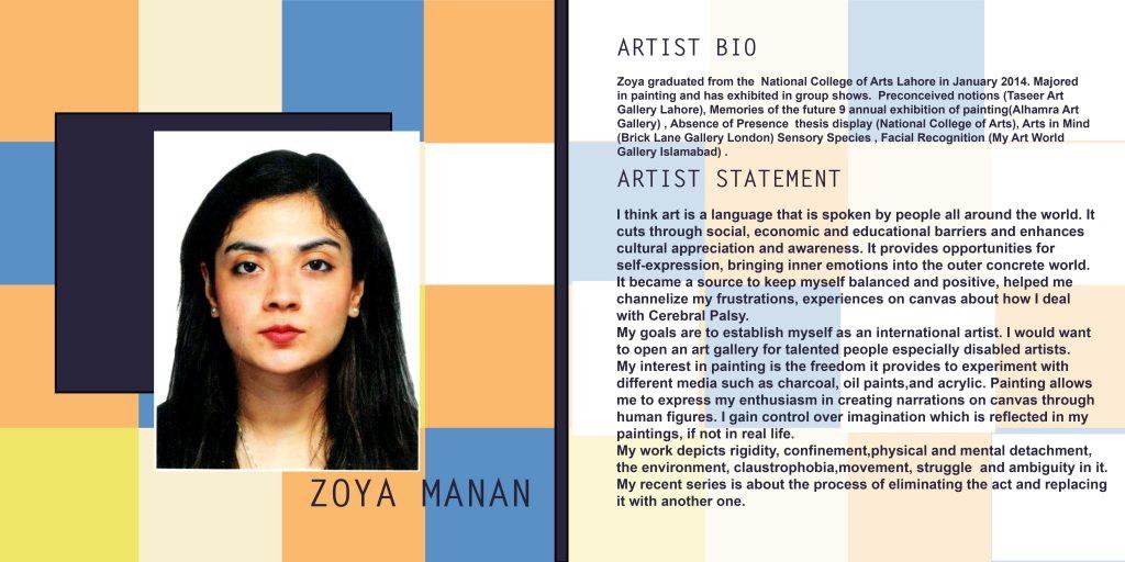 Zoya Manan (1)