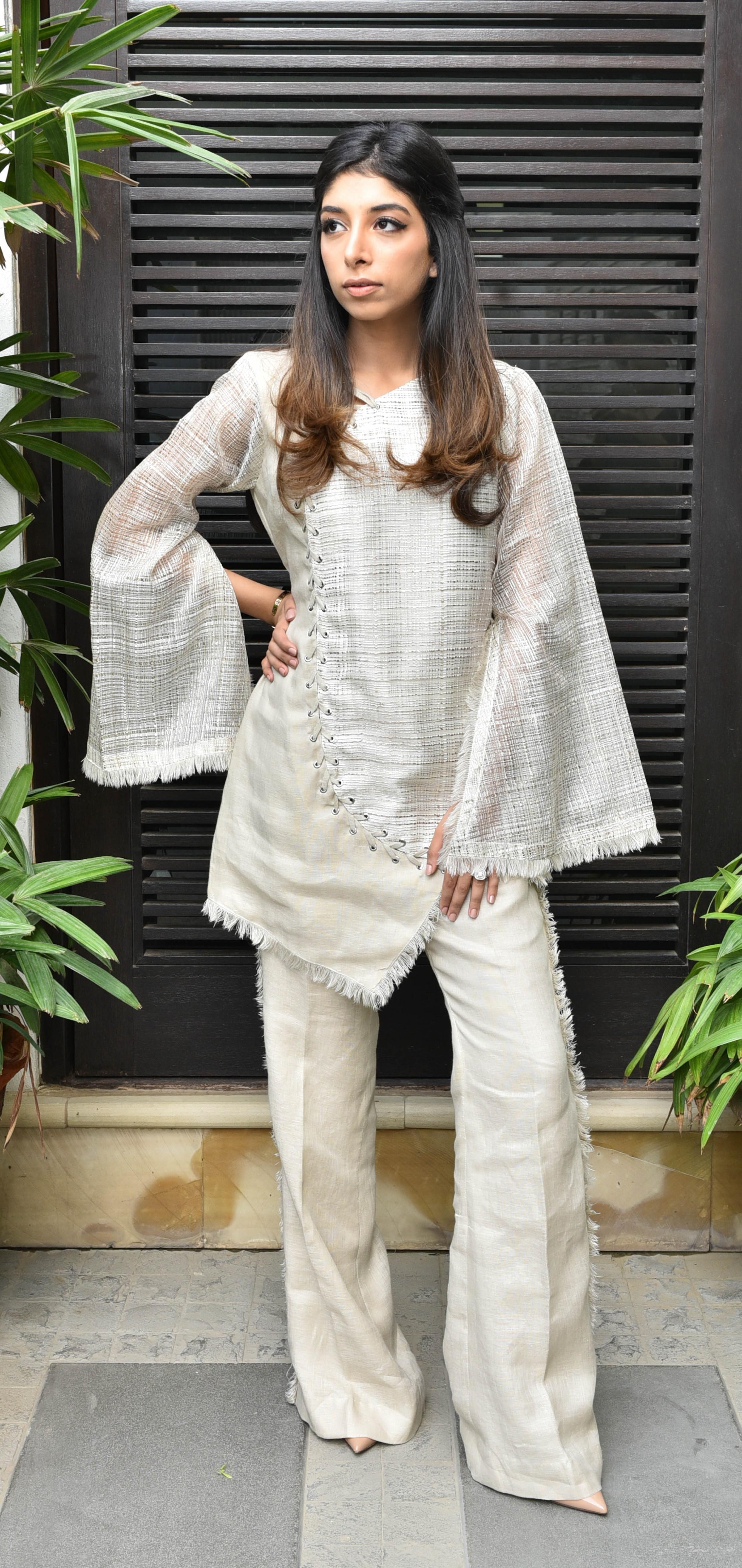 Ayesha Jatoi