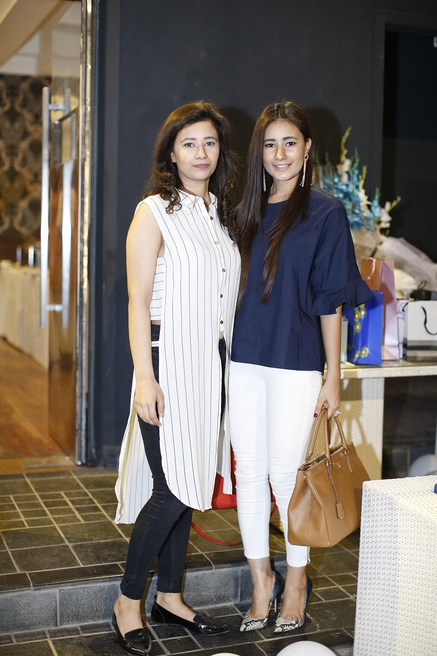 Amara + Zainab (Y) 1