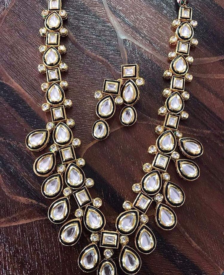 Al-Nishat Jewellery-2