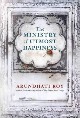 Arundhati Roy-2