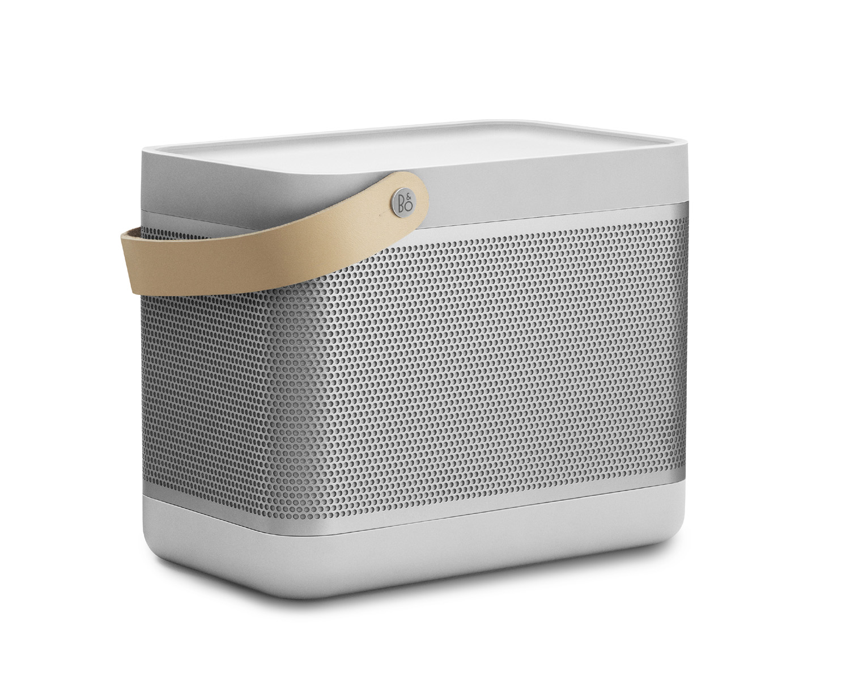 BEOLIT 17 Bluetooth Speaker - PKR 68,000