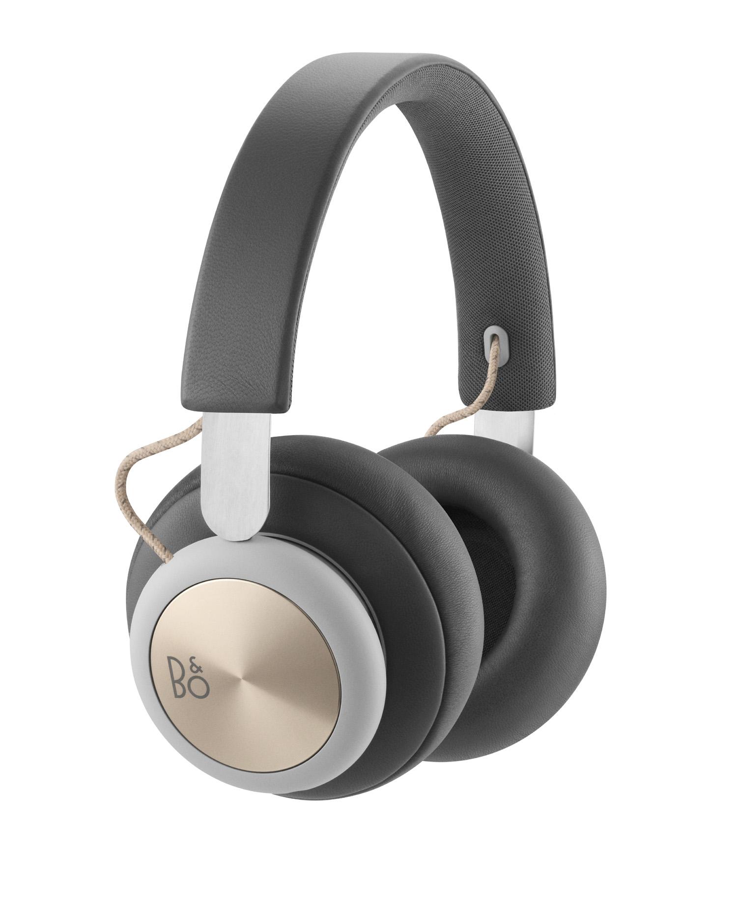 BEOPLAY H4 Wireless Headphones - PKR 40,000