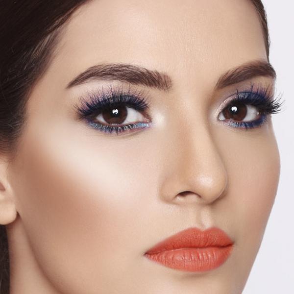 conatural-eye-lashes-brillance-02_grande