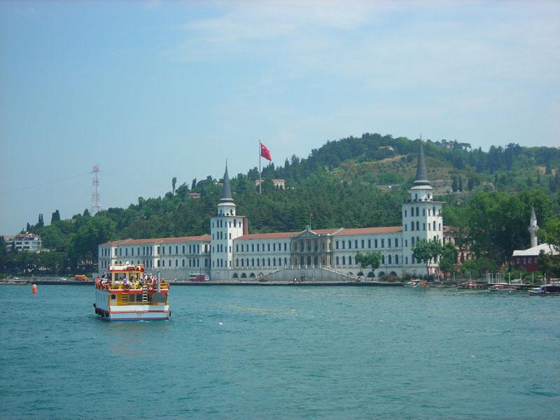 istanbul-bosphorus-2