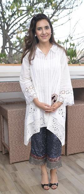 Ammara Khan image1