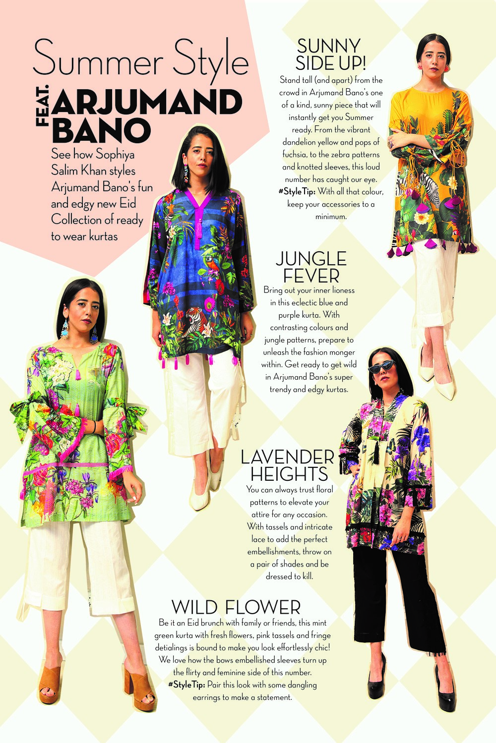 Summer Styles feat. Arjumand Bano June 10-844 copy - Copy (2)