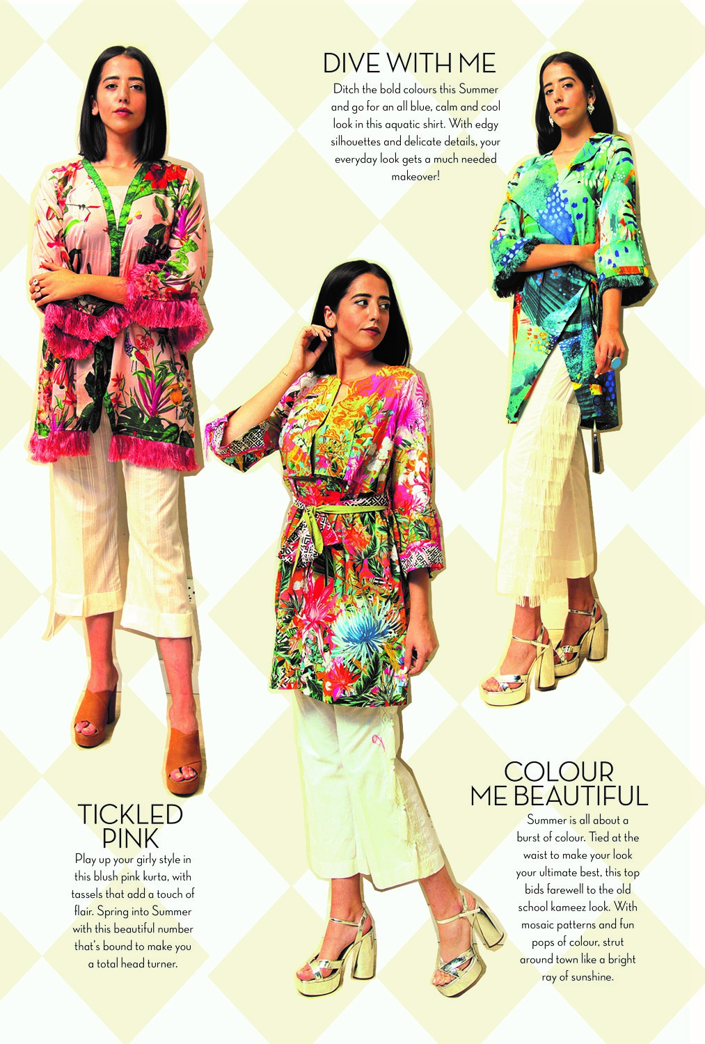Summer Styles feat. Arjumand Bano June 10-844 copy - Copy