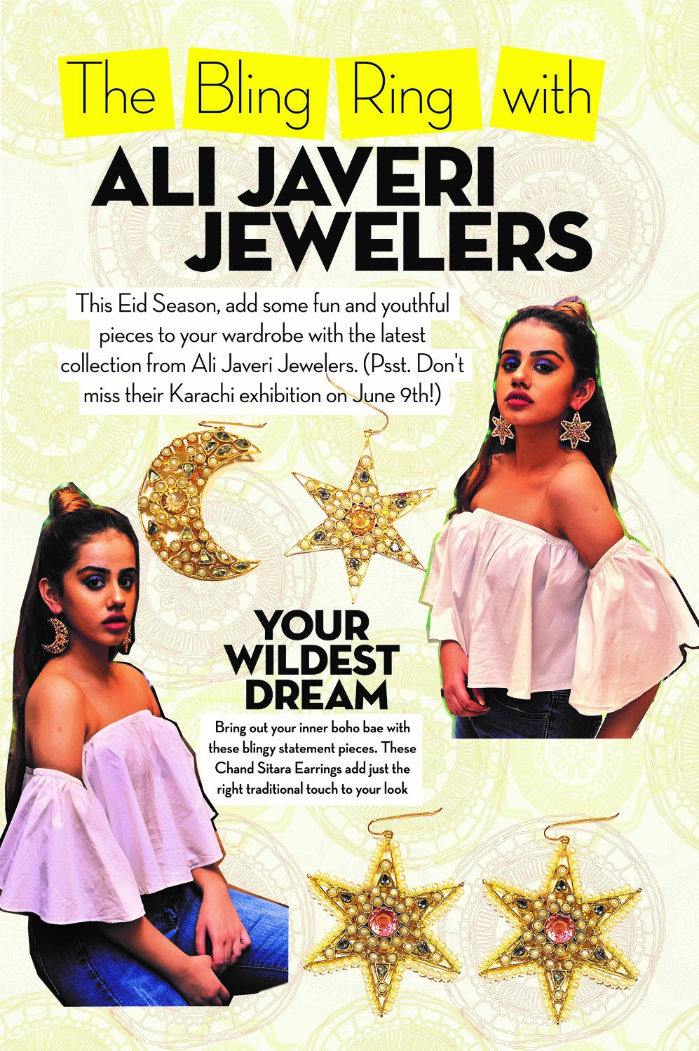 The Bling Ring with Ali Javeri Jewelers June 3-843 copy - Copy (2)