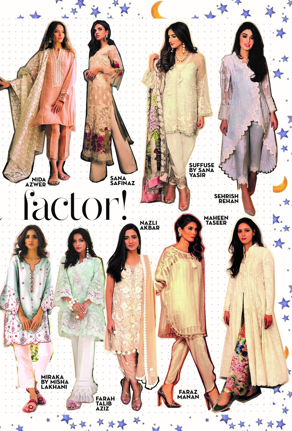 TrendingNow The Eid factor June 10-844 copy - Copy