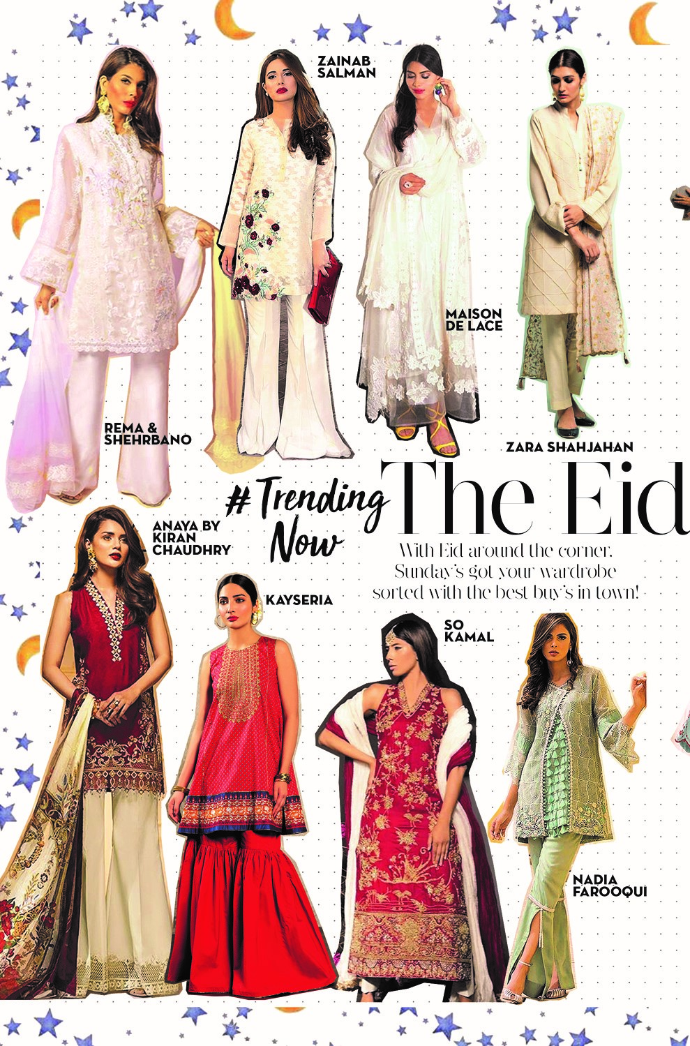 TrendingNow The Eid factor June 10-844 copy - Copy (2)