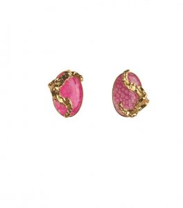 pink-lemonade-RS. 5,800