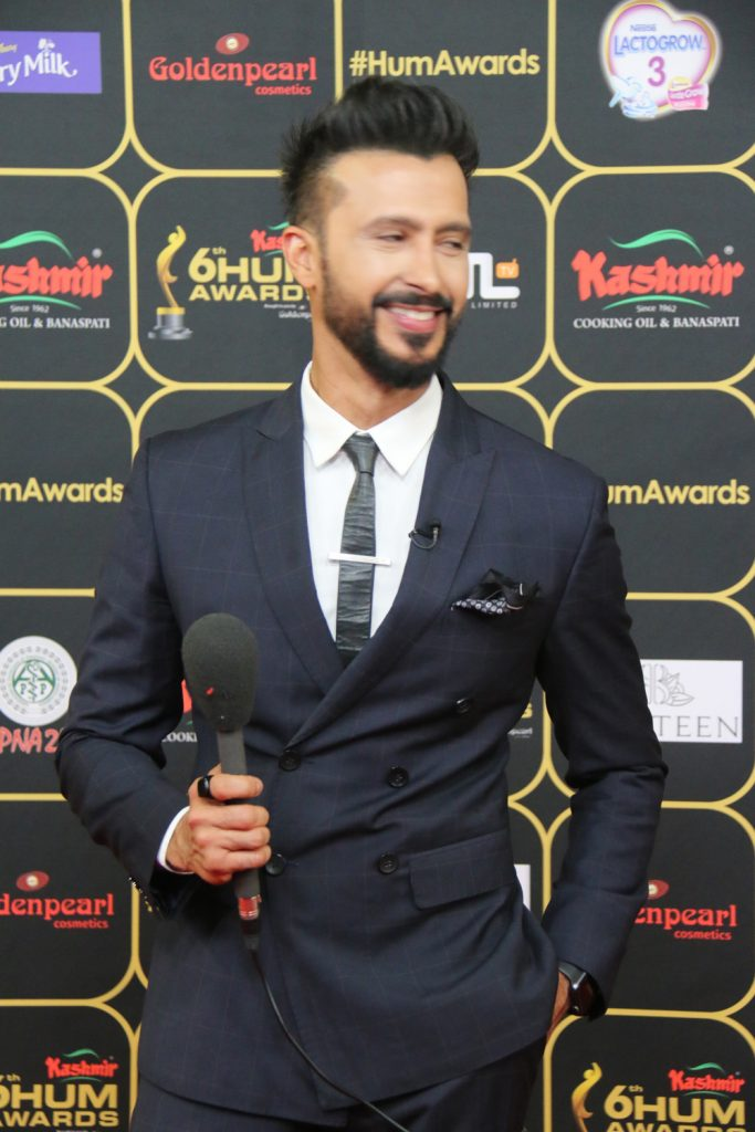 Ali Kazmi (3)